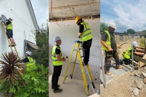 SWG Academy students get hands on with work experience opportunities
