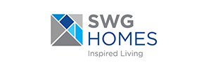 SWG Homes