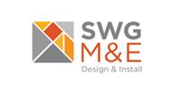 SWG M&E