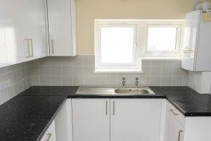 Kitchen Framework Contract