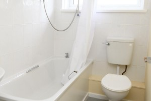 Bathroom Framework Contract