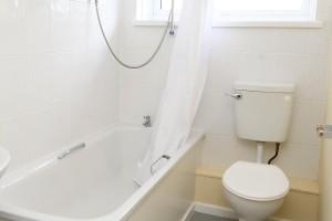 Bathroom Framework Contract