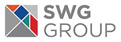 SWG Group Logo