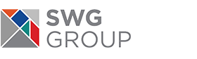 SWG Group