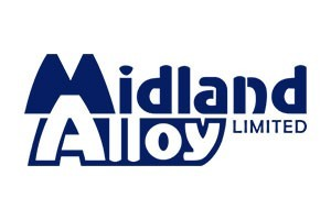 Midland Alloy Limited