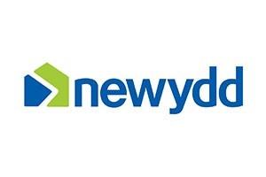 Newydd Housing