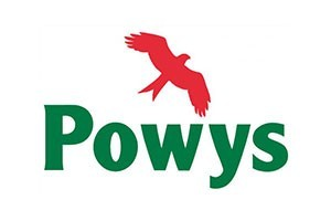 Powys County Group