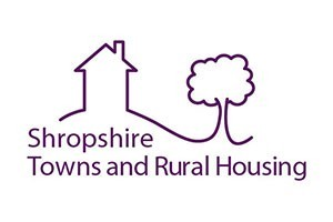 Shropshire Towns and Rural Housing