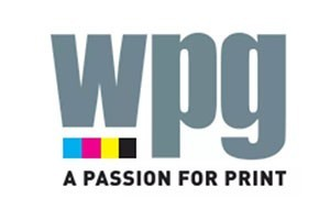 Welshpool Printing Group